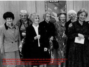 Vorfrauen-1994