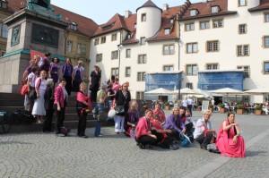Frauenzeichen-Mai-2011