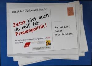 2002-LGlBG-Aktion