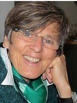Prof. Dr. Monika Barz