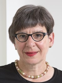 Anneliese Schmid-Kaufhold