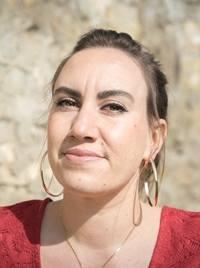 Viviana Weschenmoser